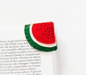 handmade-bookmark-design-inspirational-gecko