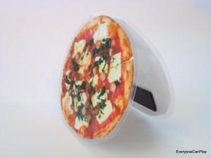 книжные закладки-пицца2