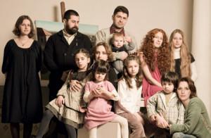 семья братьев Тотибадзе 750 х 490