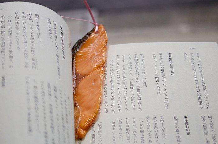 tokyo-kitsch-knizhnye-zakladki-02