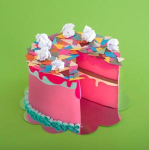 Изготовление-макетов-еды-из-бумаги-Maria Laura Benavente-06