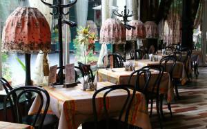 Ресторан-трактир Шарикоff 800x500