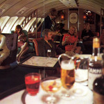 The-Qantas-Captain-Cook-Lounge-70s