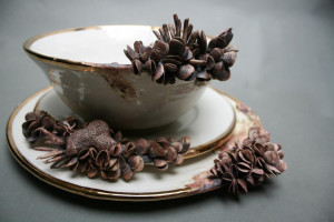 ceramic-objects-encrusted-with-marine-life-by-mary-o-malley-10