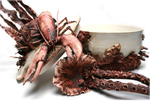 ceramic-objects-encrusted-with-marine-life-by-mary-o-malley-8