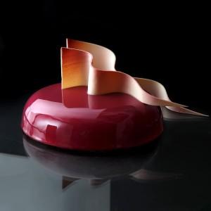 morkovnyj-tort_-konditer-dinara-kasko