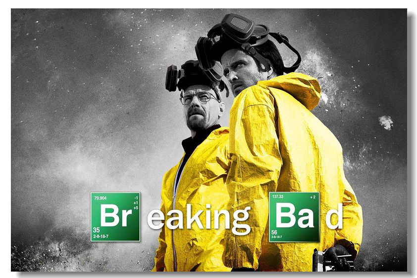 breaking-bad-tv-poster