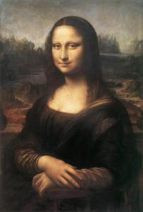 mona-liza-leonardo-da-vinchi-orig