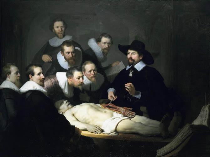 urok-anatomii-doktora-tulpa-rembrandt-orig
