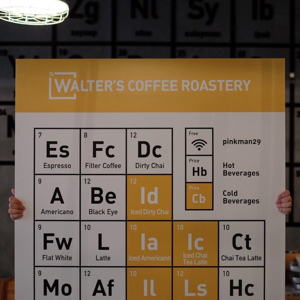 menyu-walters-coffee_