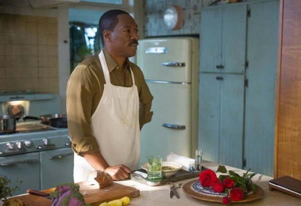 mr-church-eddie-murphy-03-600x411