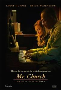 mr_church_poster