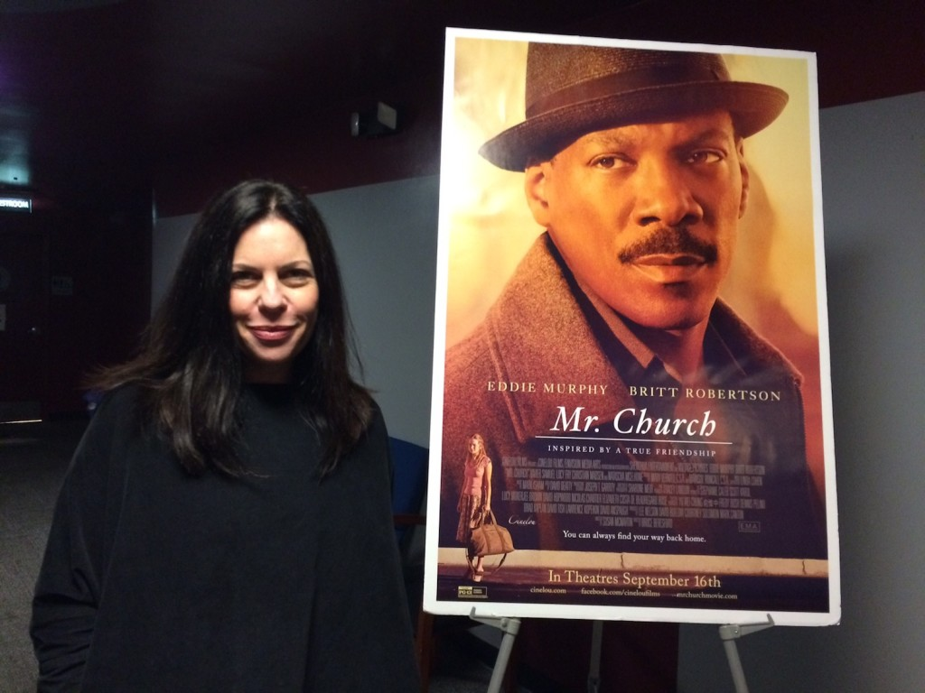 susan_mcmartin_mr-_church_eddie_murphy
