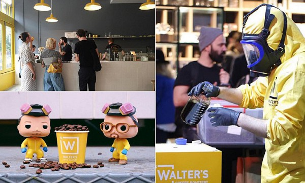 walterscoffee_2016_top