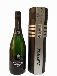 2002-bollinger-james-bond-007-collectors-limited