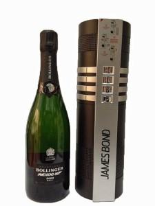 2002-bollinger-james-bond-007-collectors-limited