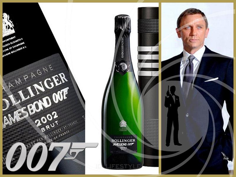 bollinger-007