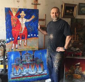 vladislav-shereshevskij-458-x-450