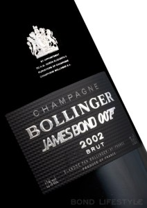 bollinger-002-label