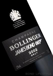 bollinger-002-label