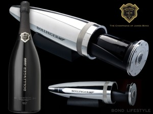 bollinger-bullet-bottle