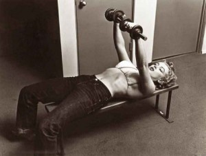 hollywood-fitness-marilyn-munroe-500x379