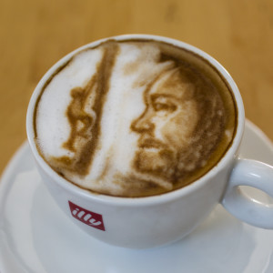 michael-breach_latte-art-kapitan-fillips