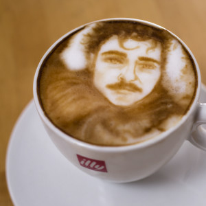 michael-breach_latte-art-ona