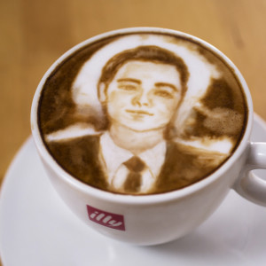 michael-breach_latte-art-wolf_of_wall_street