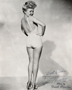 pinup-girl-betty-grable
