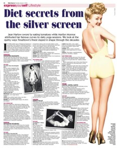diet-sicrets-from-the-silver-screen