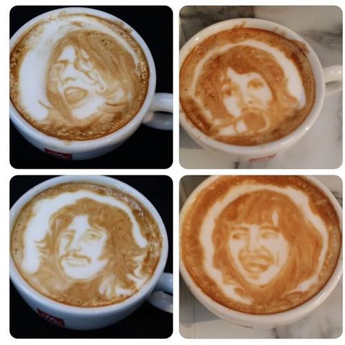 latte-art-beattles