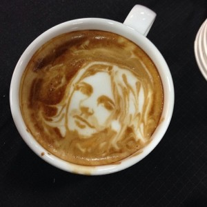 latte-art-kurt-cobain