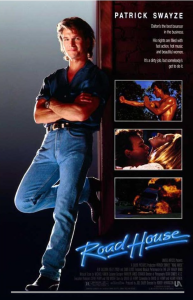 road-house-poster-1989-patrick-swayze