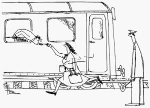 karikaturist-henry-buttner-600-x-430