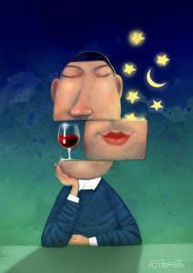 vino-i-zvezdy-andrej-popov-529-x-750