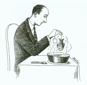 karikaturist-irzhi-sliva-500-x-486