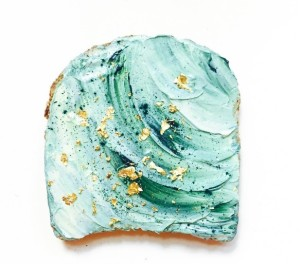 Unicorn-Food-русвлочьи тосты Аделины Вог-1