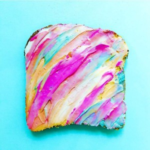 Unicorn-Toast-Adeline-Waugh-11