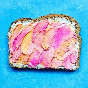 Unicorn-Toast-Adeline-Waugh-4