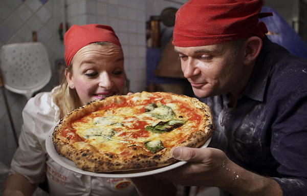 История итальянской еды 600 х 383