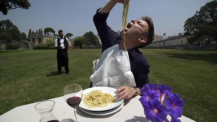 История итальянской еды 700 х 394