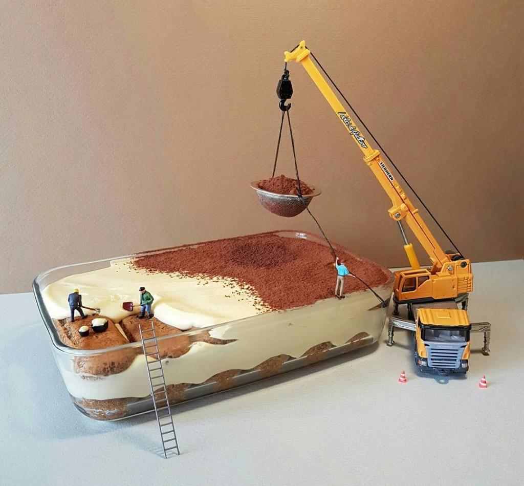 кондитерский-фуд-арт-Маттео Стукки - italian-pastry -02