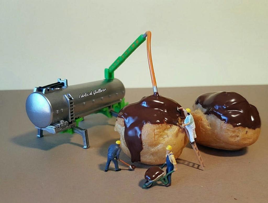 кондитерский-фуд-арт-Маттео Стукки - italian-pastry -06