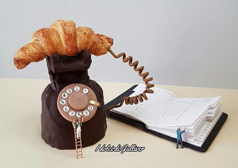 кондитерский-фуд-арт-Маттео Стукки - italian-pastry -18