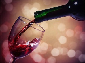 Розовое вино-microscope_01