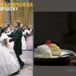 сицилийские десерты