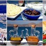 Greek-cuisine
