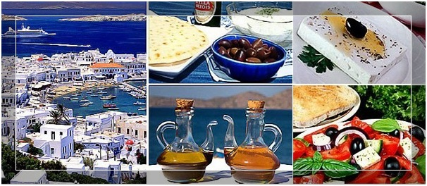 Greek-cuisine