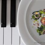 Музыка и кулинария_art-eda.info